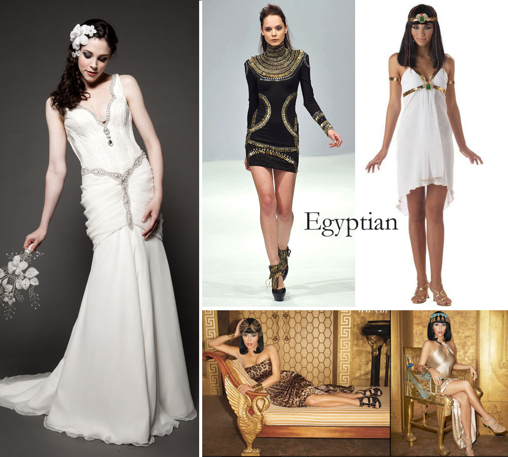 Egyptian princess inspired dress look aliceblue1212s blog egyptian princess dress solutioingenieria Gallery